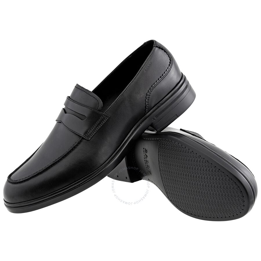 bally-leather-loafers-in-black-brand-size-6-6231383_2.jpg