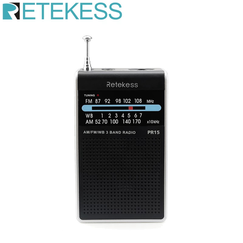 00_RETEKESS-PR15-FM-AM-NOAA-Emergency-Pointer-Tuning-Radio-Mini-Handheld-Radio-Portable-Pocket-Radio-Receiver.jpg_Q90.jpg_.jpg
