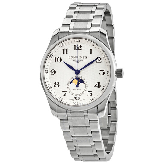 longines-master-automatic-silver-dial-mens-watch-l29094786--.jpg