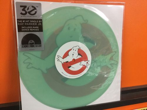 ray-parker-jr-ghostbusters-10-ltd-numbered-glow-in-the-dark-r-s-d-2014-ex_44490573.jpg