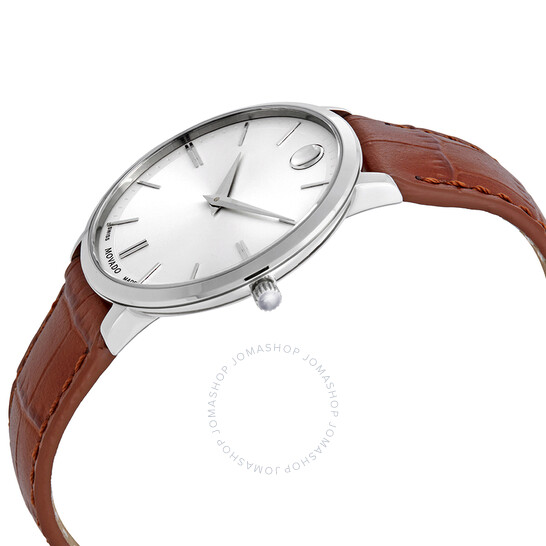 movado-ultra-slim-silver-dial-ladies-watch-0607183_2.jpg