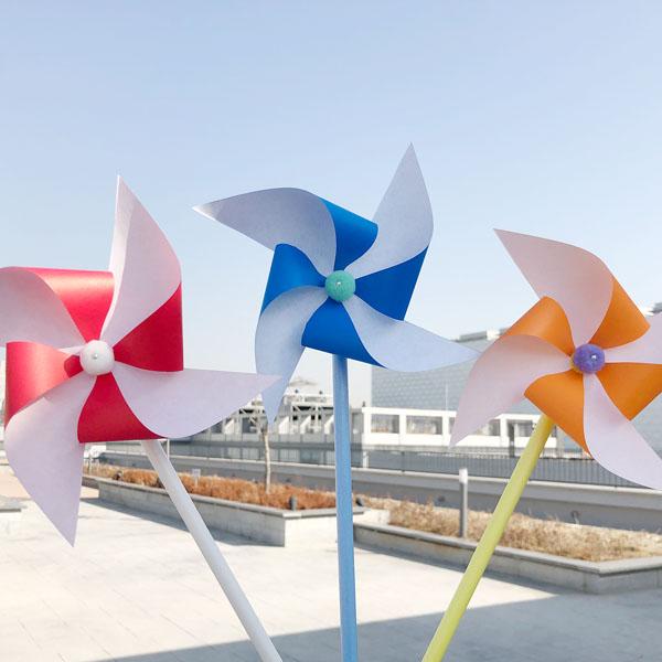 바람개비 대표2.jpg