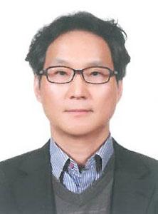 안국약품은 안국뉴팜 대표로 박인철 전무를 선임했다. /안국약품 제공