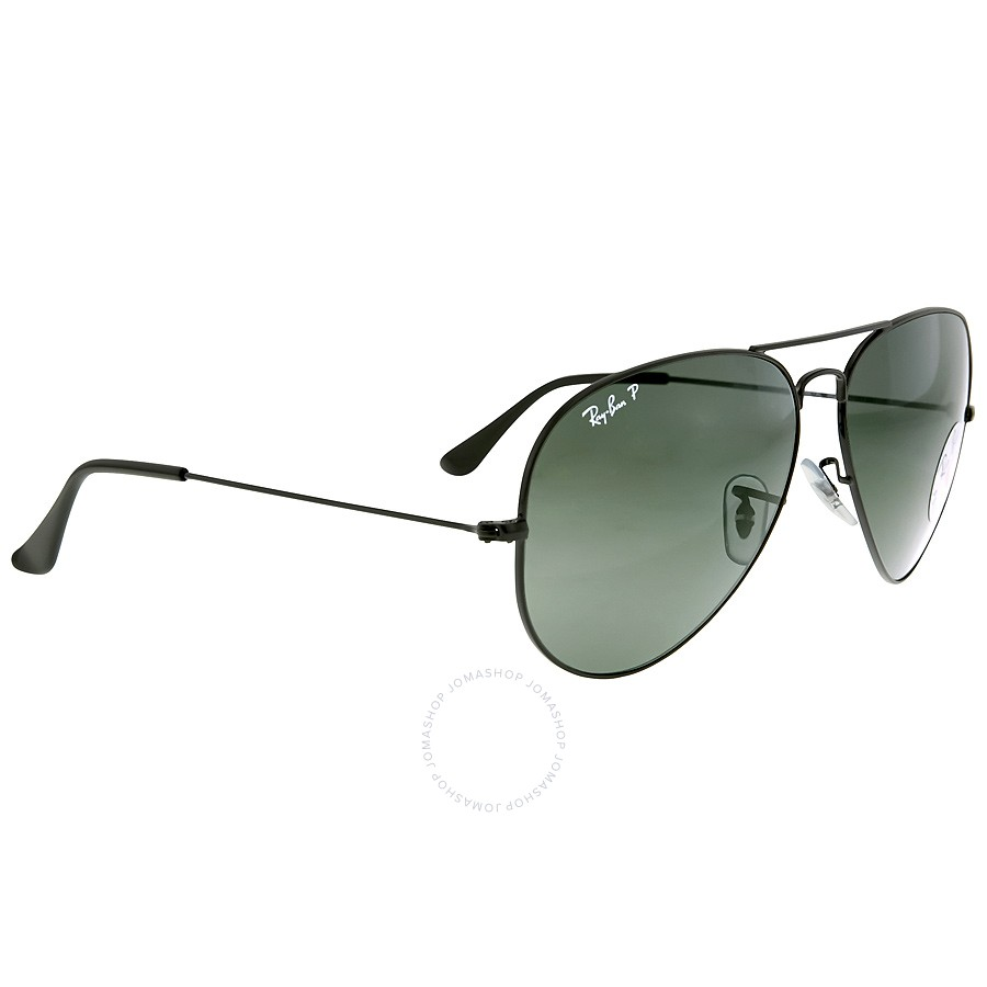 ray-ban-aviator-classic-polarized-green-classic-g15-sunglasses-rb3025-00258-6214-rb3025-00258-6214_2.jpg