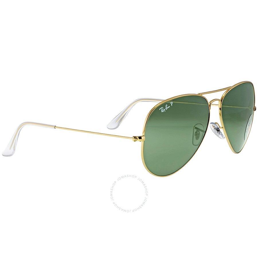 ray-ban-aviator-green-polarized-lenses-sunglasses-rb3025-001-58-62-0rb3025-001-58-62_2_3.jpg