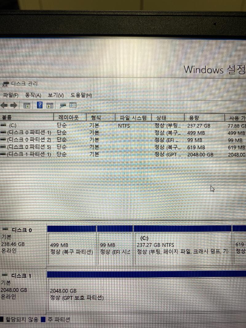 8CB2B124-E3C4-4A8F-BF8D-EE8482F16DDD.jpeg